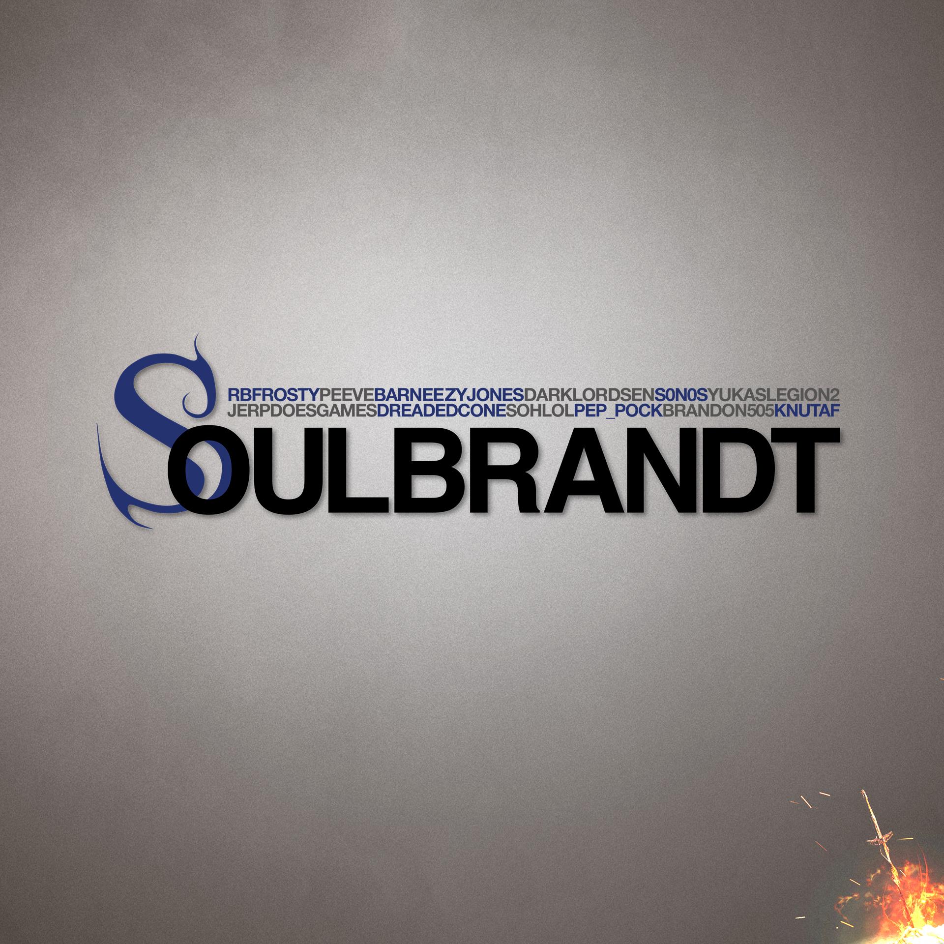Soulbrandt